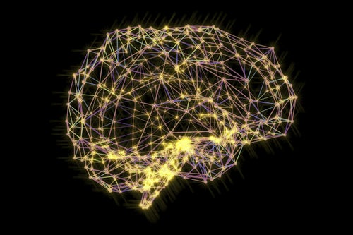 Neuroscience Tells Us How to Hack Our Brains for Success