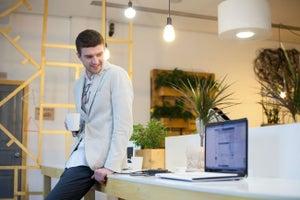 La startup que te consigue una oficina cerca de casa por un día o por horas