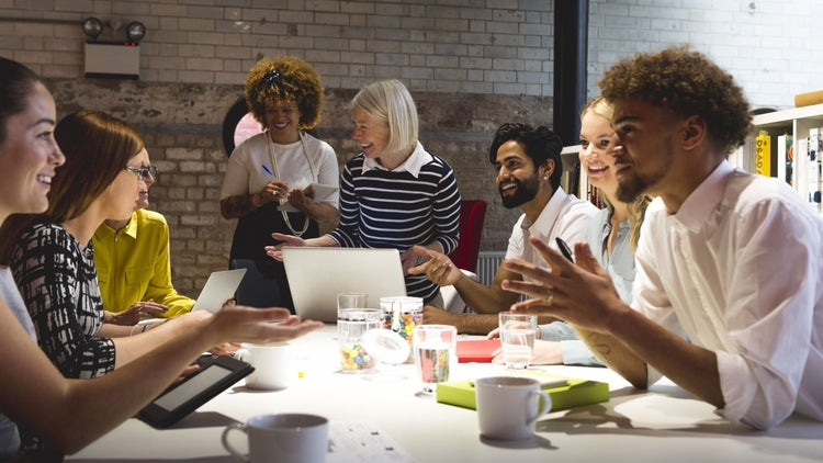 5 Studies Prove Bilinguals Benefit Employers in More Ways Than One