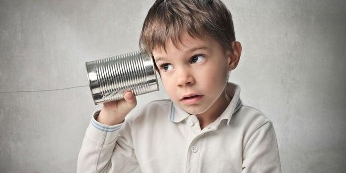 ¿No sabes escuchar? 3 consejos que te ayudarán
