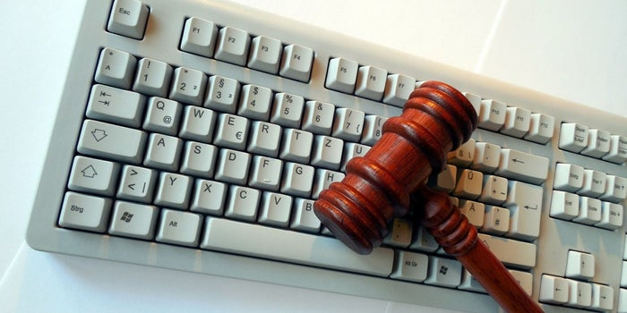 Now Legal Experts Can Take Help of Technology to Make Their Work Easy