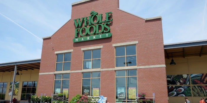 Amazon compra Whole Foods Market por 13,700 mdd