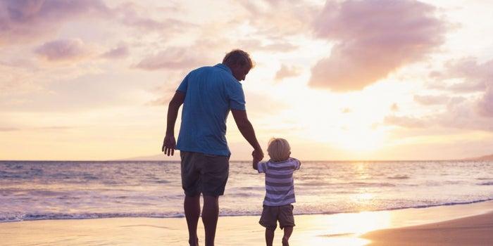 5 lecciones valiosas que aprendí de mi padre
