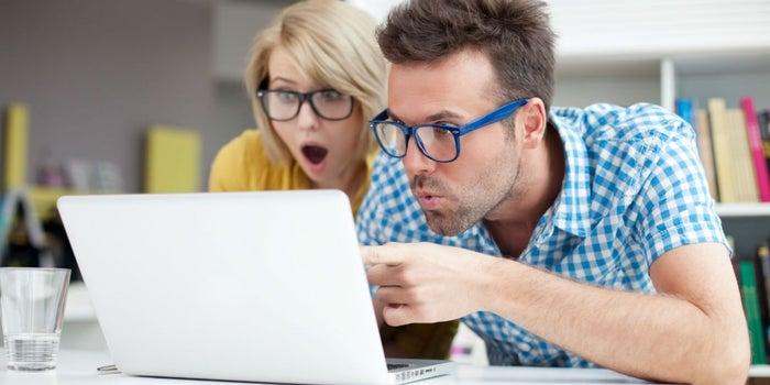 20 habilidades invaluables que puedes aprender online gratis