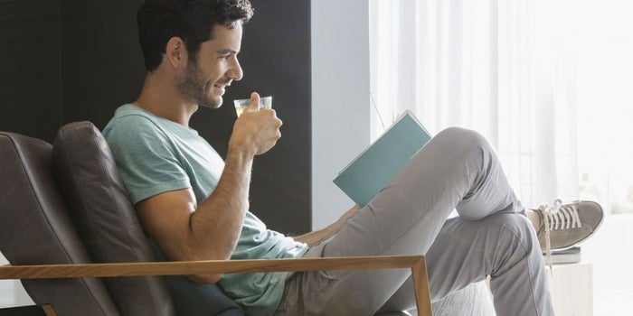 10 Must-Read Books About the Market, Investing and Building Wealth
