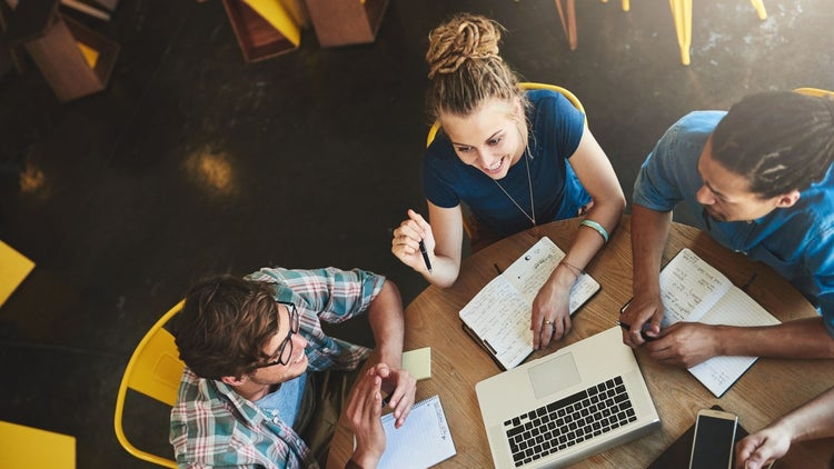 6 Tips to Help Any Company Connect With College Students