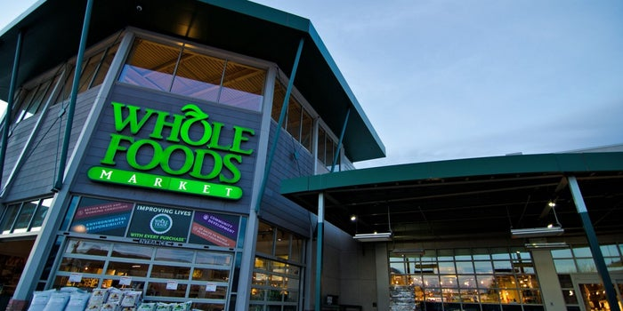 The Winners and Losers in Amazon's Whole Foods Deal