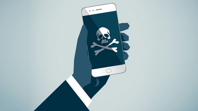Don't Believe Those Reports You're Hearing About the Death of Social-Media Marketing