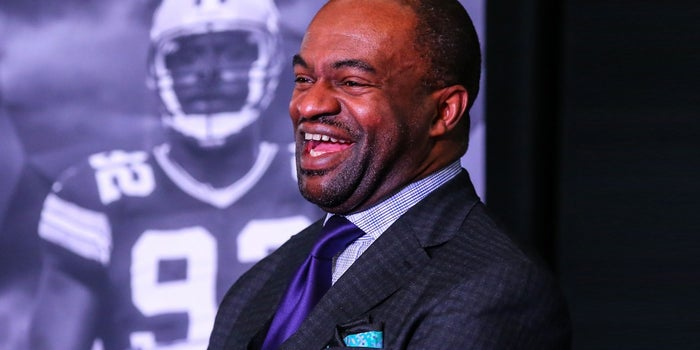 3 Leadership Lessons I Learned From the Executive Director of the NFL Players Association