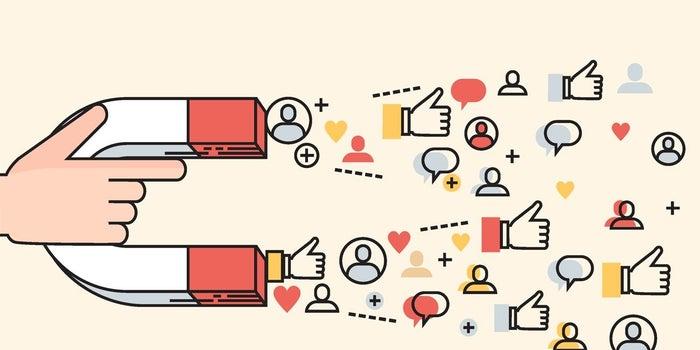 Cómo medir el impacto de una campaña publicitaria