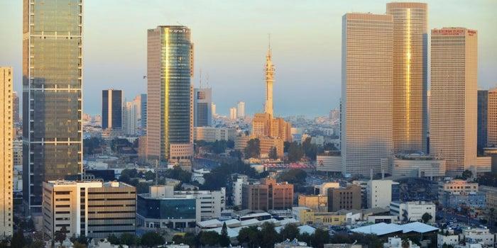 Los secretos de Israel para convertirse en el otro Silicon Valley