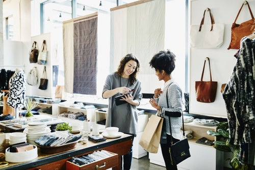 Pop-up Shop Marketing: a Quick How-to Guide