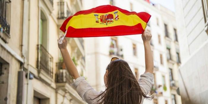 México en la mira de las startups españolas