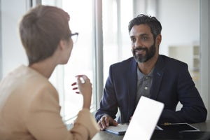 4 Reasons Why In-Person Meetings Provide Unmatched Value