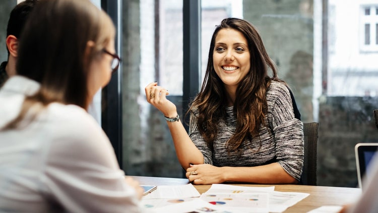 10 Reasons Magnetic Personalities Add Growth to Businesses