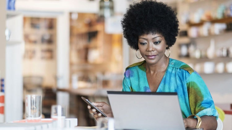 The Tax Benefits of Investing in Small Businesses