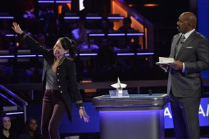 3 Lessons From Backstage at ABC's 'Funderdome,' a Pitch Competition Where the Audience Chooses the Winner