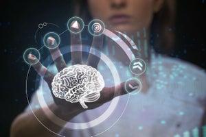 La neurociencia te dice cómo hackear tu cerebro para tener éxito