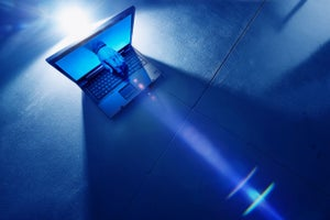 4 Simple Tips to Protecting Your Business From Cyber Attacks