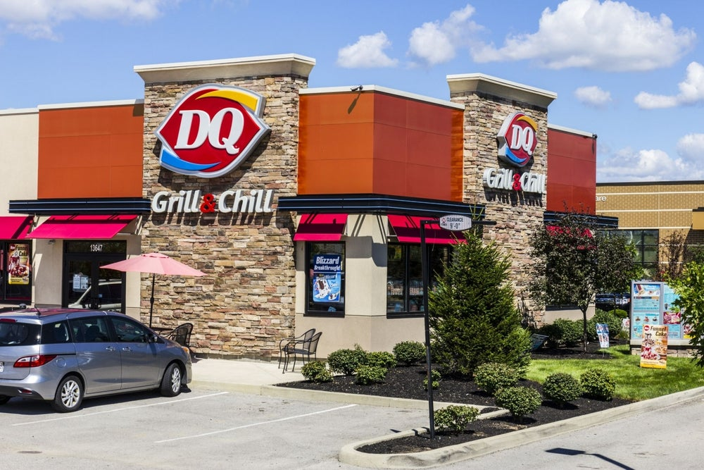 Our Top 10 Franchises You Can Buy