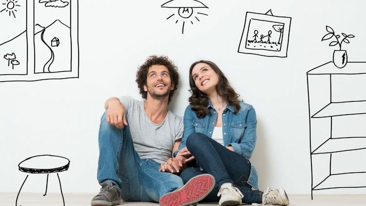 5 estrategias para emprender con tu pareja y no morir en el intento
