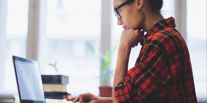 5 Fresh Ways Side Hustlers Can Stay Focused and Productive