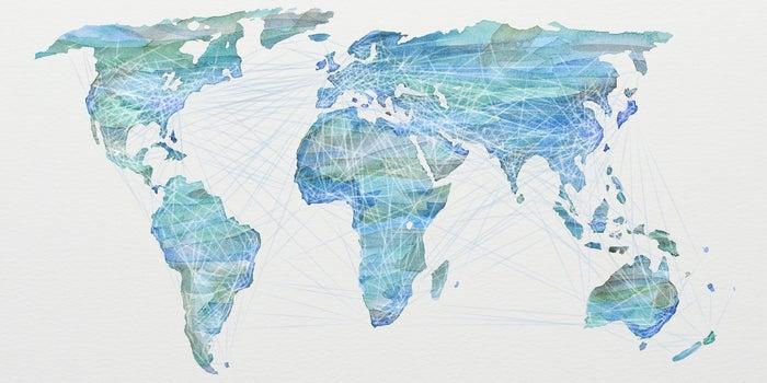 Entrepreneur's Top 200 Global Franchises