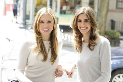 The Skimm Lets Its Employees Take 'Sacred Time' Away From The Office