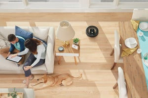 Inside the Subtle Marketing Shift That Changed Roomba's Fortunes