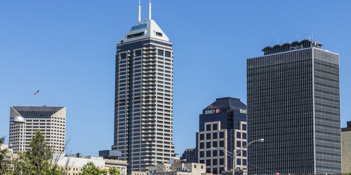 3 Myths About Starting a Company in the Midwest