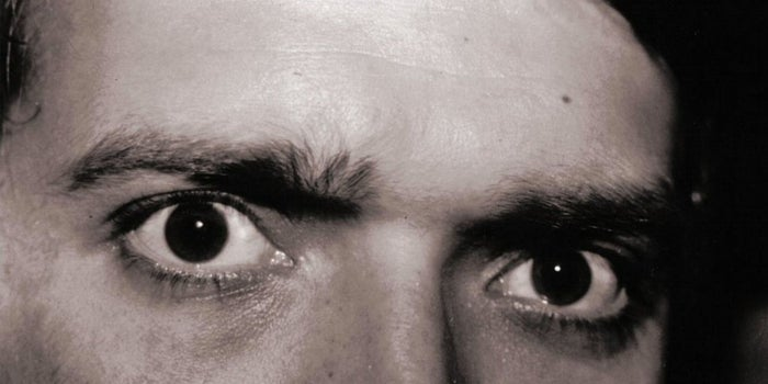 The Way We Respond to Being Stared at May Reveal How Much Power We Think We Have