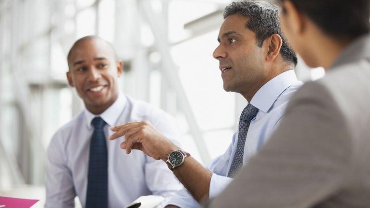 Scale Culture Alongside Growth Through Diversity