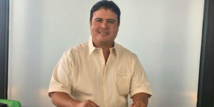 El mexicano que quiere conquistar China con chile habanero