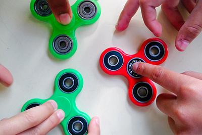La verdadera historia del juguete más vendido del año
