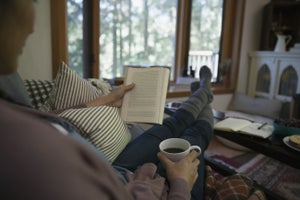 25 Simple and Proven Ways to De-Stress