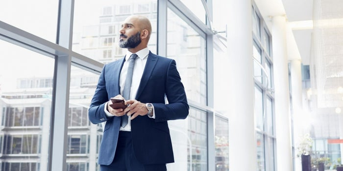 6 Ways to Become a Millionaire While Working for Someone Else