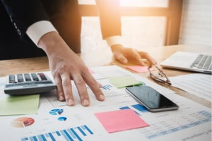 5 Tips for Financing Your Startup