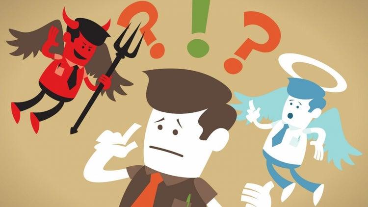 7 elementos clave de una ética laboral fuerte
