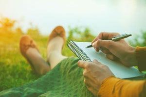¿Cómo ser una persona increíblemente creativa?