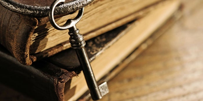6 secretos para tener un negocio exitoso