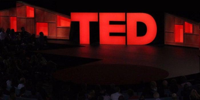 10 mustsee ted talks for entrepreneurs