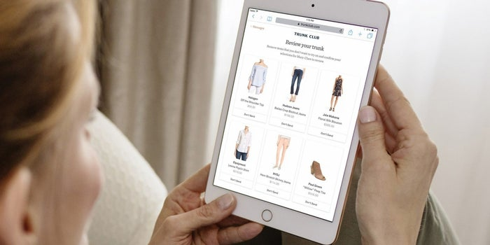 4 Innovative and Trendy Ecommerce Apparel Stores Offering Something New