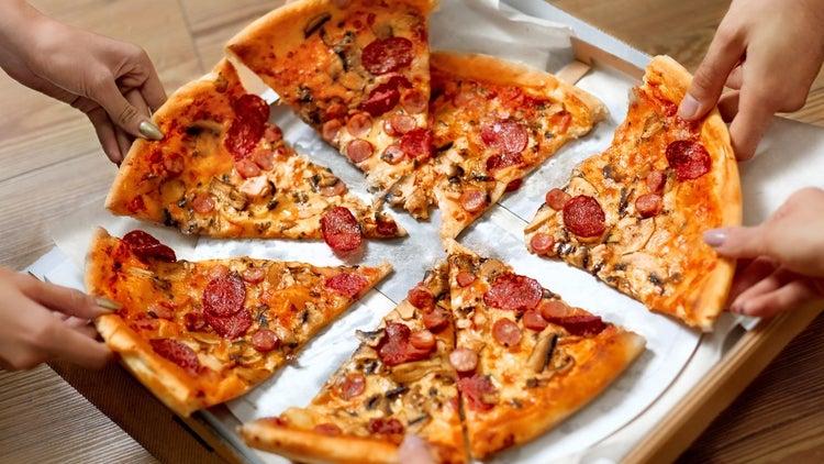 Ventajas de las franquicias de restaurantes, caso Boston's