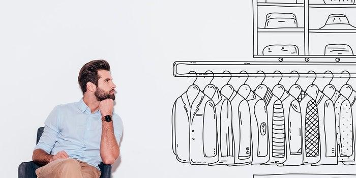 Franquicias: la seguridad de un negocio consolidado