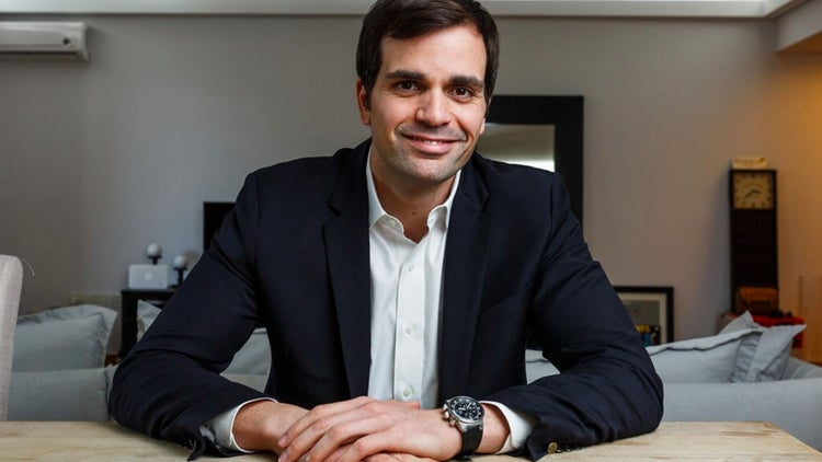 Hospitality Tech Startup Blueground Looks To Capitalize On Dubai's Business Travel Market
