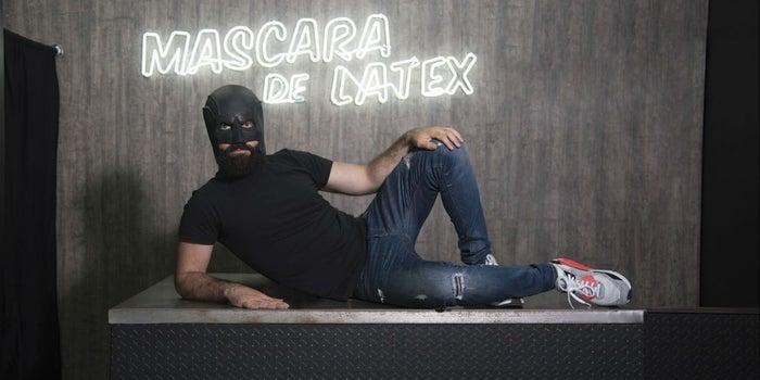 7 consejos de marketing de Máscara de Látex