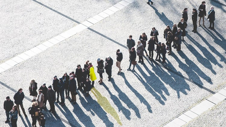 18 Ways to Use 'Social Proof' to Boost Your Marketing