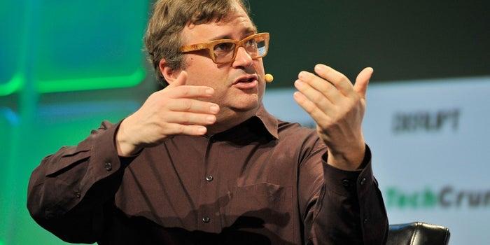 5 Reasons Why Philosophy Majors Make Great Entrepreneurs