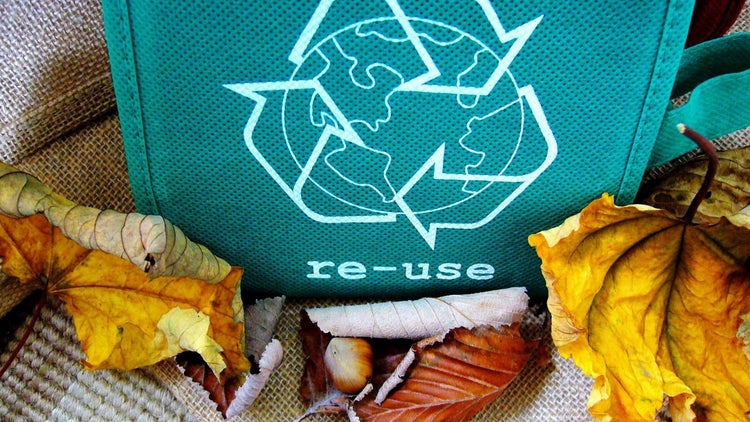 These Start-ups are Coming up with Smart Initiatives to Recycle Waste