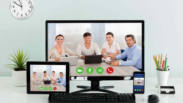 El emprendedor que te conecta con tus socios en todo el mundo